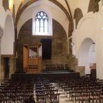 kostel sv.Martina