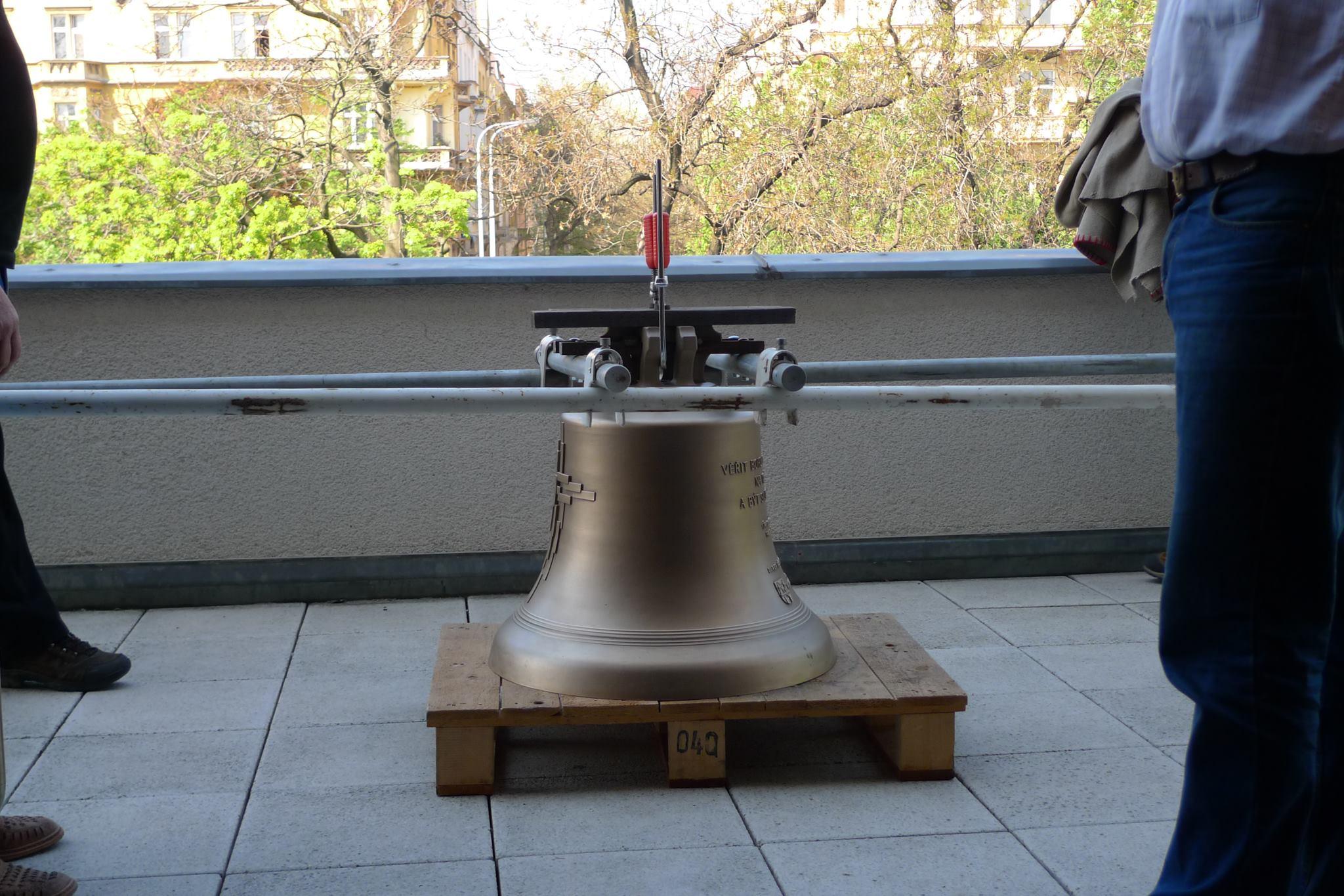 zvony01