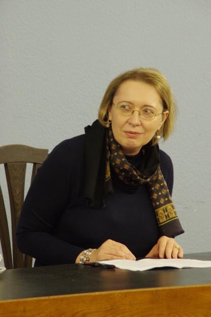13Extenze 2016 - Veverková