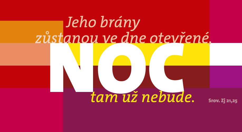 Noc_kostelu_jen_motto_2016