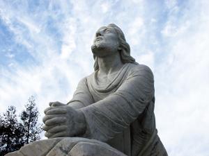 Pravidelné večerní modlitby znovu od září